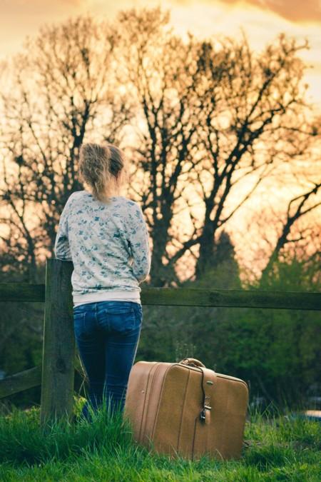 Si necesitas unas vacaciones después de las vacaciones, ¿es que no sabes descansar?