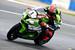 SuperbikesGranBretaña2014:TomSykessacaapasearlaapisonadora