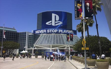 El E3 se queda en Los Ángeles pese a los rumores de cambio