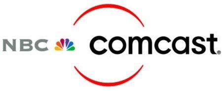 Comcast+NBC: la consolidación oligopolista de los medios del pasado