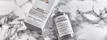 """Si eres fan de los perfumes que """"huelen a limpio"""" no te pierdas estas 5 fragancias"""