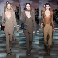 El punto largo de Marc Jacobs aterriza en Zara