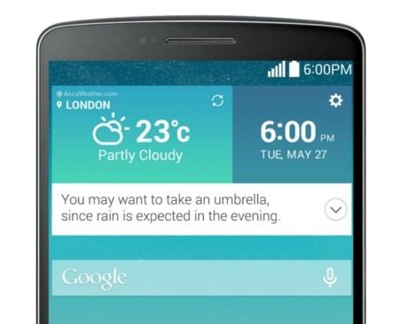 De 150.000 a 3,5 millones de píxeles: la revolución de la pantalla de los smartphones