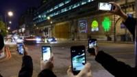 BlackBerry Messenger logra 20 millones de nuevos usuarios en una semana gracias a iOS y Android