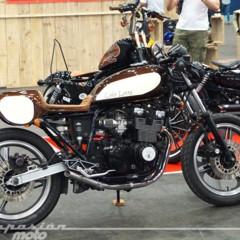 Foto 7 de 91 de la galería mulafest-2015 en Motorpasion Moto