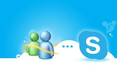 Conoce todo lo necesario antes de migrar de Messenger a Skype