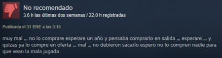 Metro Critica 05