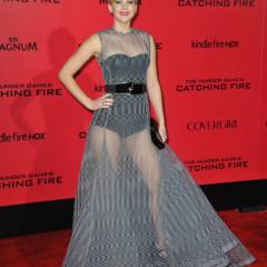 Foto 7 de 21 de la galería top-10-las-famosas-peor-vestidas-de-2013 en Trendencias