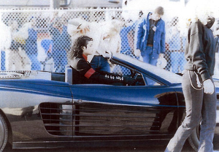 1986-ferrari-testarossa-straman-spyder