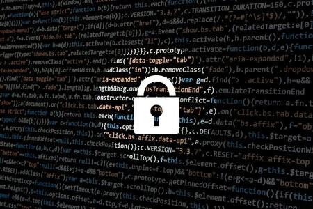 Un malware ha robado 26 millones de contraseñas de Windows: qué sabemos hasta ahora y cómo saber si tú has sido atacado