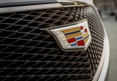 Cadillac Elmiraj Concept 2013 1600 0f