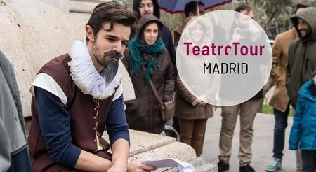 Teatrotour3
