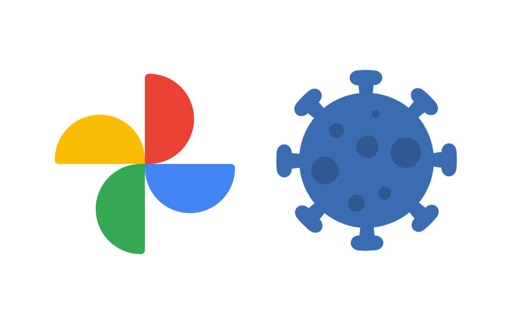 Google Fotos desactiva la copia de seguridad de fotos y vídeos de WhatsApp y otras App de mensajería