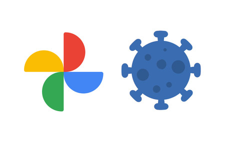 Google Fotos desactiva la copia de seguridad de fotos y vídeos de WhatsApp y otras aplicaciones de mensajería
