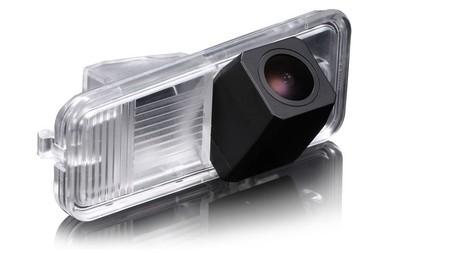 Guia Compra Camara Vision Trasera Coche 1