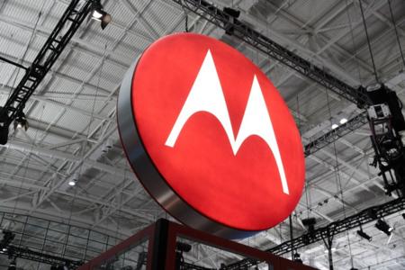 Google y Motorola trabajan en un teléfono que competirá con iPhone