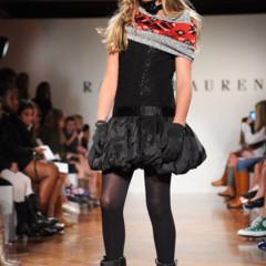 Foto 7 de 19 de la galería especial-moda-infantil-ralph-lauren-y-gucci-estilo-de-adultos-adaptado-a-los-mas-pequenos en Trendencias