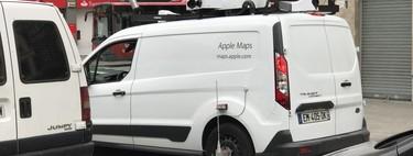 Nervios, incertidumbre y estrés: el fundador de Embark cuenta cómo es ser adquirido por Apple