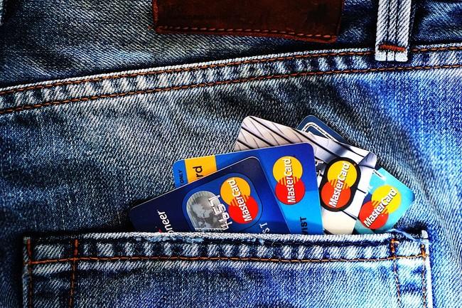 Credit Card 1583534 960 720