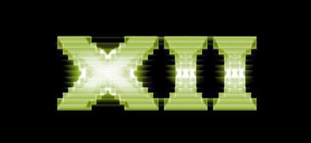 DirectX 12 se hará oficial en un par de semanas