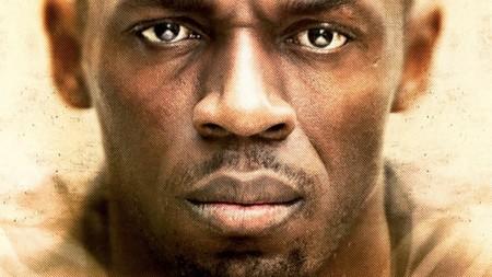I am Bolt: ya disponible en Netflix el documental que nos muestra el lado más humano del jamaicano