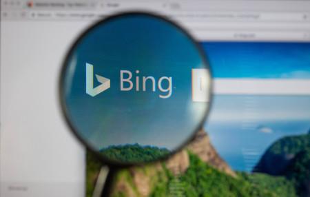 Bing, el buscador de Microsoft, ha sido bloqueado en China