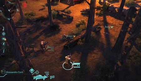 Desvelada la fecha de salida de 'XCOM: Enemy Unknown' y los detalles de su edición especial para PC