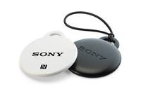 Sony SmartTags NT3, la segunda generación del famoso accesorio con NFC