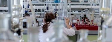 No te puedes fiar de los científicos porque están llenos de sesgos: para eso existe la ciencia