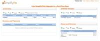 Simplifythis, servicio de facturación online a clientes