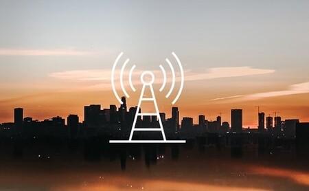 IBM presenta su cloud para redes 5G destinada a operadoras de telecomunicaciones, de la mano de 35 socios