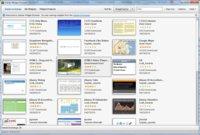 Adobe lanza un reproductor de vídeo en HTML5