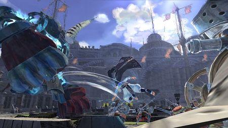 'Malicious' llegará mañana a Playstation Network. Nuevo tráiler