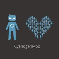 Cyanogen marca sus objetivos para 2016: Flexibilidad, rendimiento y un nuevo gama alta