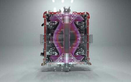 Experimento Fusion Reino Unido Energia Limpia 9434 Fig 3