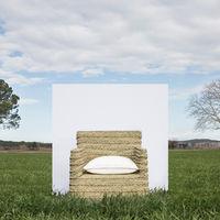 Let´s pause más que mobiliario es una filosofía de vida que quiere conectarnos con la naturaleza