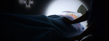 Todos los medicamentos que podrían derrotar al cáncer: esperanza y escepticismo en la investigación biomédica (y el periodismo)