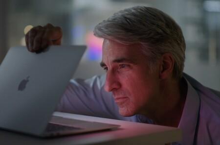 """""""Tenemos un nivel de malware en el Mac que no encontramos aceptable"""": Apple reconoce el problema y lo compara con iOS"""