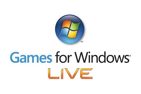 Games for Windows Live cerrará sus puertas el próximo 22 de agosto