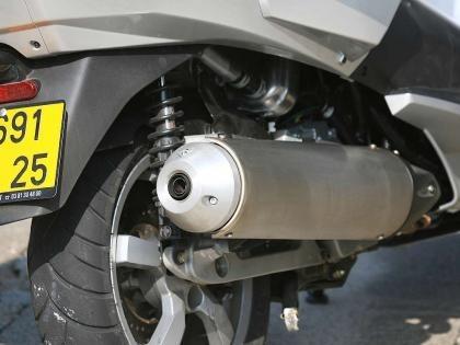 Peugeot_Satelis_125_Compressor_2719_25.jpg