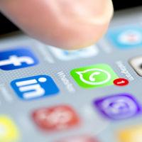 WhatsApp tomará acciones legales contra el envío masivo y automatizado de mensajes: adiós al spam y las cadenas