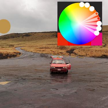 Cómo controlar el color en la fotografía digital (IV)