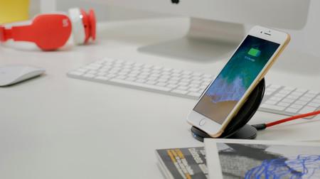 Iphone8plus 7 1