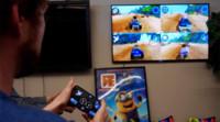 Google Play services 7.0: usar el móvil como gamepad en Android TV, Places API y más novedades