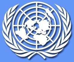 La cocina bilbaína en la ONU