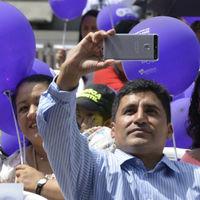 73 nuevas zonas WiFi gratis para Valledupar y el Valle del Cauca