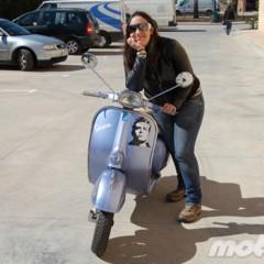 Foto 63 de 77 de la galería xx-scooter-run-de-guadalajara en Motorpasion Moto