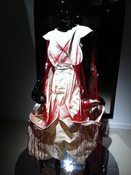 art fashion3