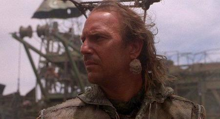 800_waterworld_blu-ray1.jpg