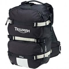 Foto 6 de 11 de la galería gama-triumph-de-mochilas en Motorpasion Moto